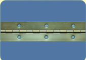 continuous-hinges-with-holes