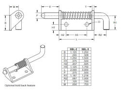 slide-bolt-spring-latch-sbl_small1